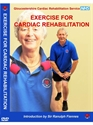 Picture of Cardiac Rehabilitation DVD