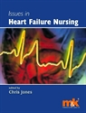 Picture of Issues in Heart Failure Nursing