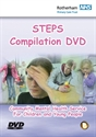 Picture of Parental Guidance | Parenting Advice - DVD
