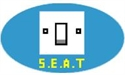 Picture of Switch Environment Assessment Tool (SEAT)