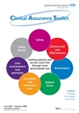 Picture of Clinical Assurance Toolkit