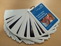 Picture of PARENT INFANT RELATIONSHIP RESOURCE CARDS
